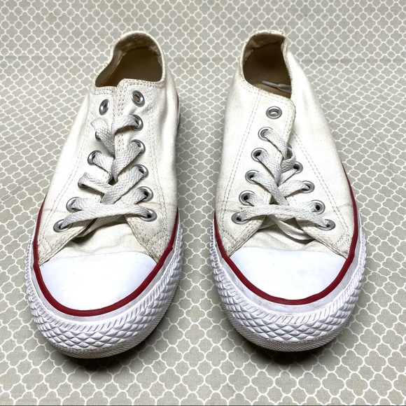 Low Converse All Star Sneakers